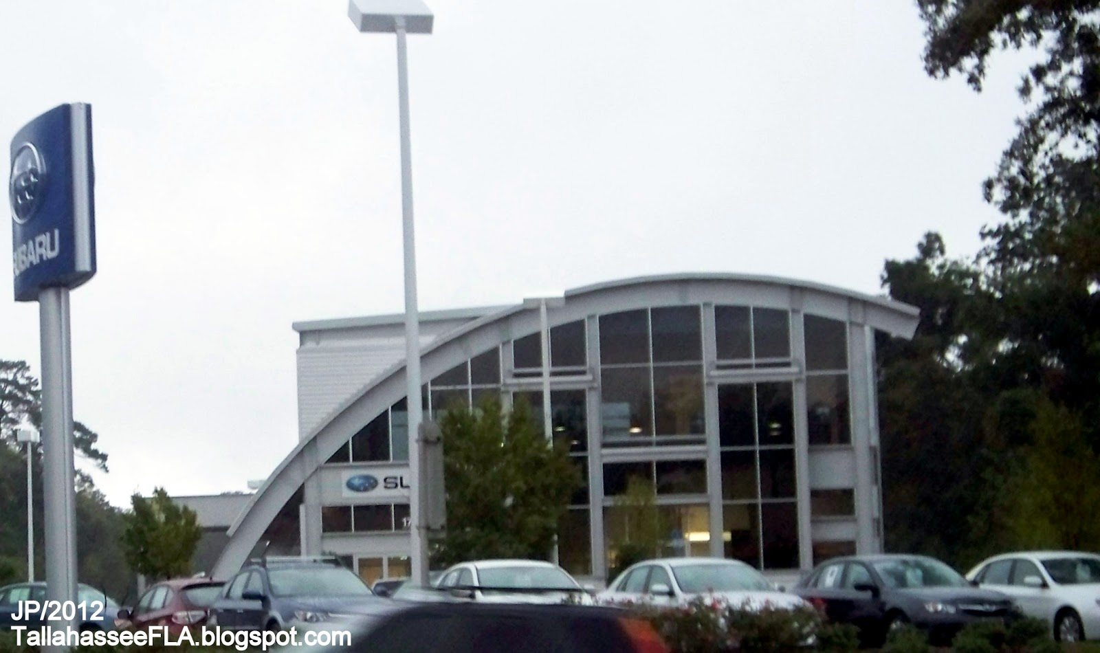 tallahassee florida leon co state university restaurant hospital government dept phone bank. Black Bedroom Furniture Sets. Home Design Ideas