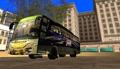 Permalink ke Mod Bus Luragung Jaya