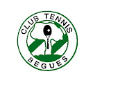 y con el Club de Tennis Begues
