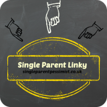 #SingleParentLinky