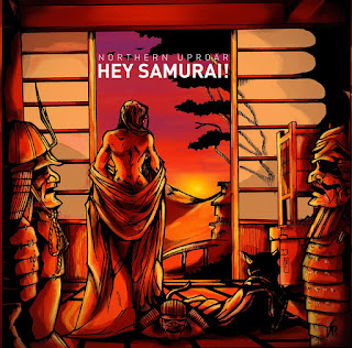 http://www.d4am.net/2015/10/northern-uproar-hey-samurai.html