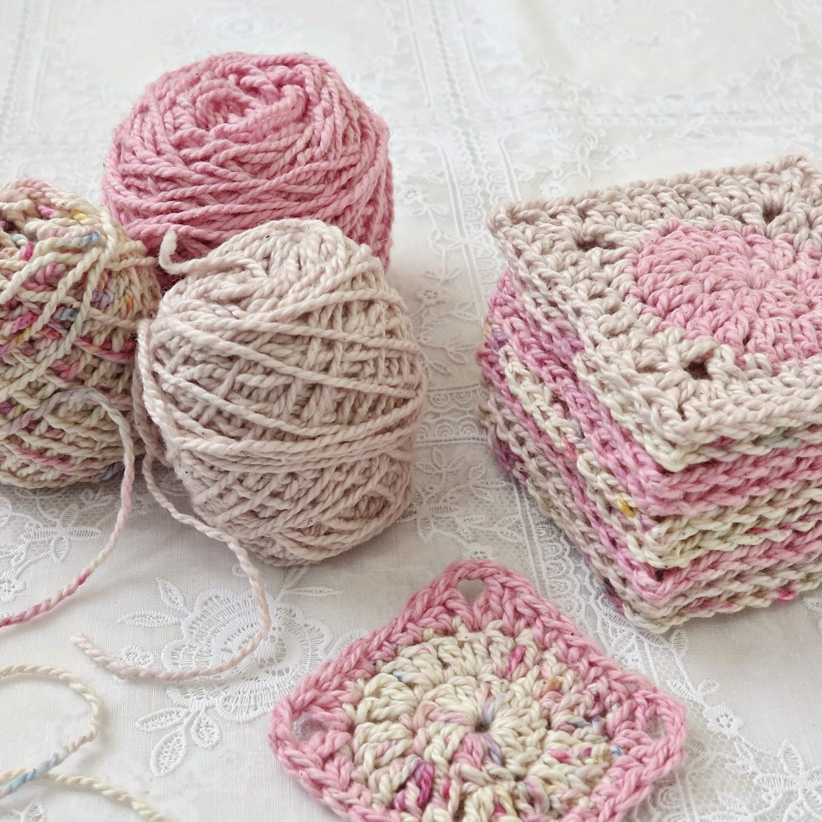 byHaafner, crochet, work in progress, wip, pastel, scarf, MoYa