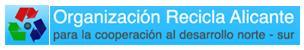 Asociación Recicla Alicante