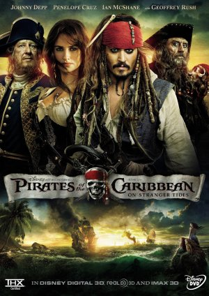 pirates of the caribbean essay analysis