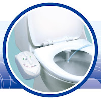 bidet toilet combo that you need is here
