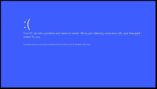 http://2.bp.blogspot.com/-MfE3p86asgk/UuzD23VCEiI/AAAAAAAAAB4/NQT0_7k-6Js/s1600/Blue-Screen_1.png