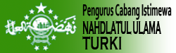 PCINU Turki