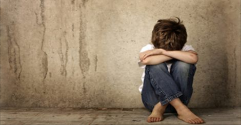 بالفيديو شاهد الجنون الجنسي تجعل نساء تغتصب اطفال حتى موت