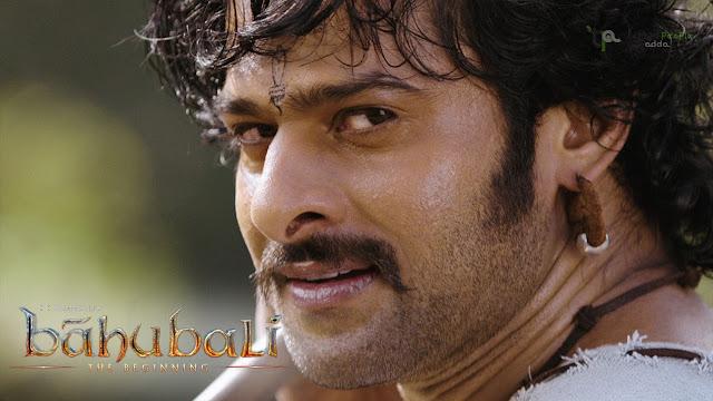 Baahubali - The Beginning 10 sec Trailer 1 | Rajamouli | Prabhas | Rana | Anushka