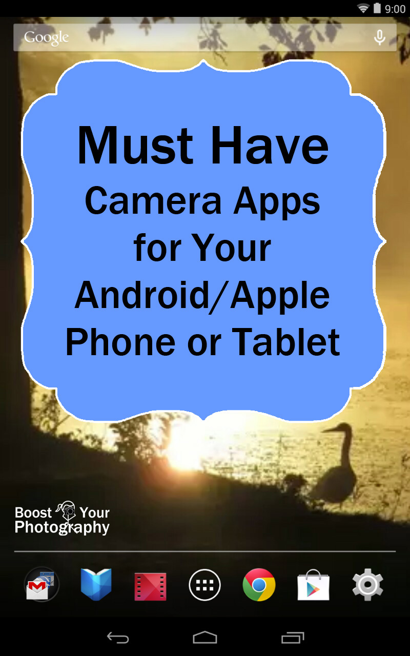 Dating apps for android tablet