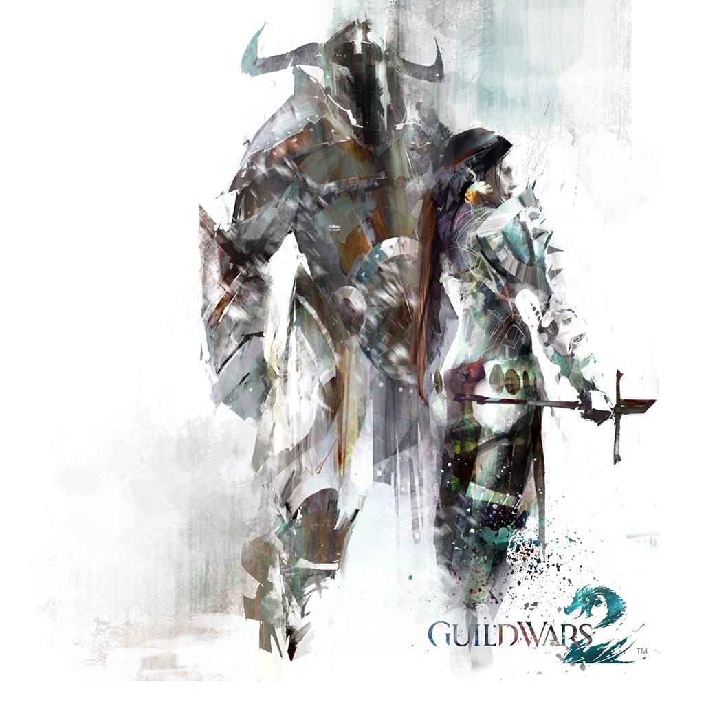 http://2.bp.blogspot.com/-MfFsLSIbF3U/T-BNu-TggiI/AAAAAAAAC3k/EA1RkBe6ApQ/s1600/guild-wars-2-ipad-2-ipad-wallpapers-1.jpg
