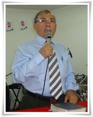 Bispo:Antonio Tarciso B.