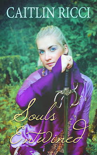 https://www.goodreads.com/book/show/27200976-souls-entwined?from_search=true&search_version=service
