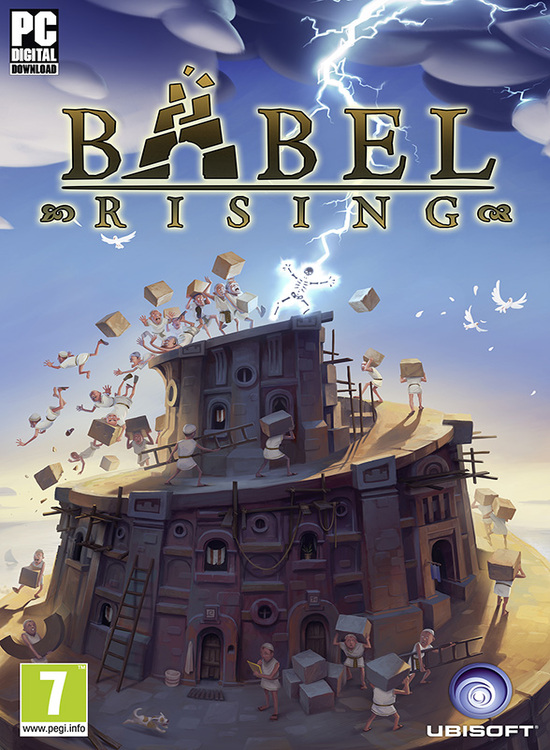 Download Babel Rising FLT