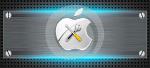 iTools downloads free