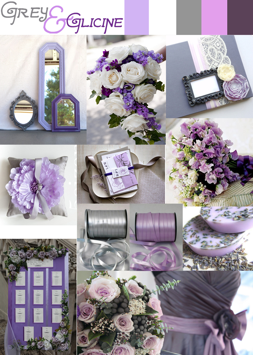 Matrimonio In Glicine : Thailand destination wedding by wedding boutique phuket wedding