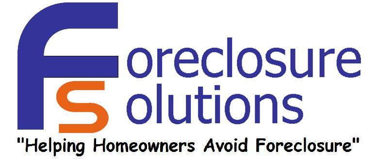 Foreclosure Solutions Short Sale Lead Generation