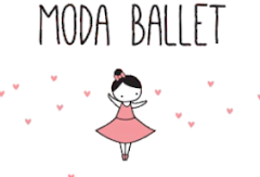 Moda Ballet