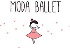 Moda Ballet