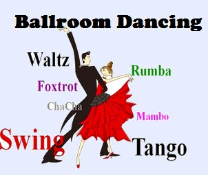 Dance Zone to hold free social dance Jan. 14