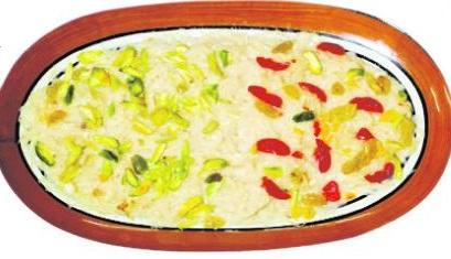 Bangladeshi recipe bangla recipe bangladeshi food recipe eid festival food dimer jorda forumfinder Images