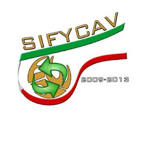 Sistema de Formación y  Certificación para Árbitros de Voleibol