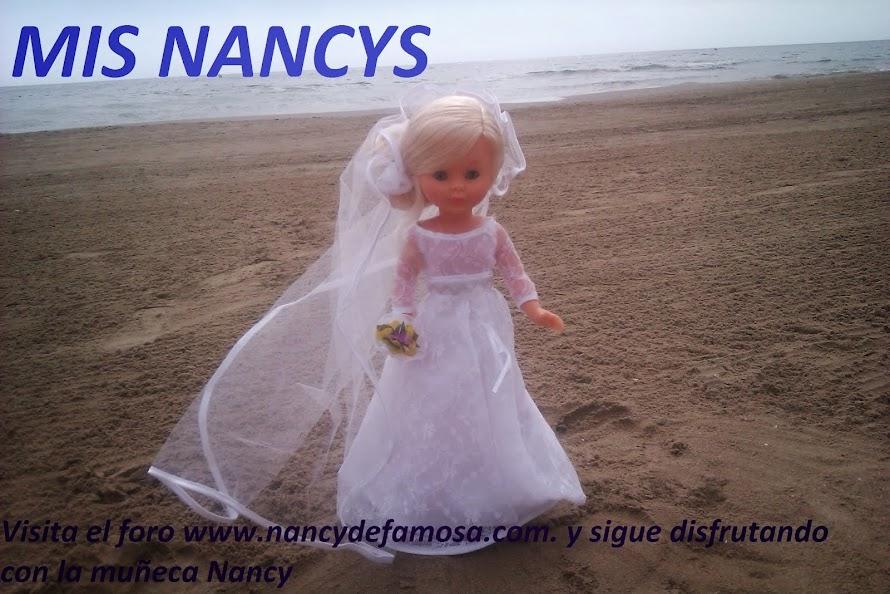 Mis Nancys