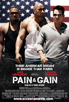 watch movies online free streaming_Pain & Gain