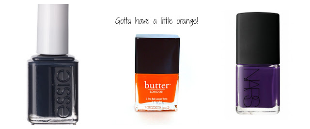 best-fall-nail-colors