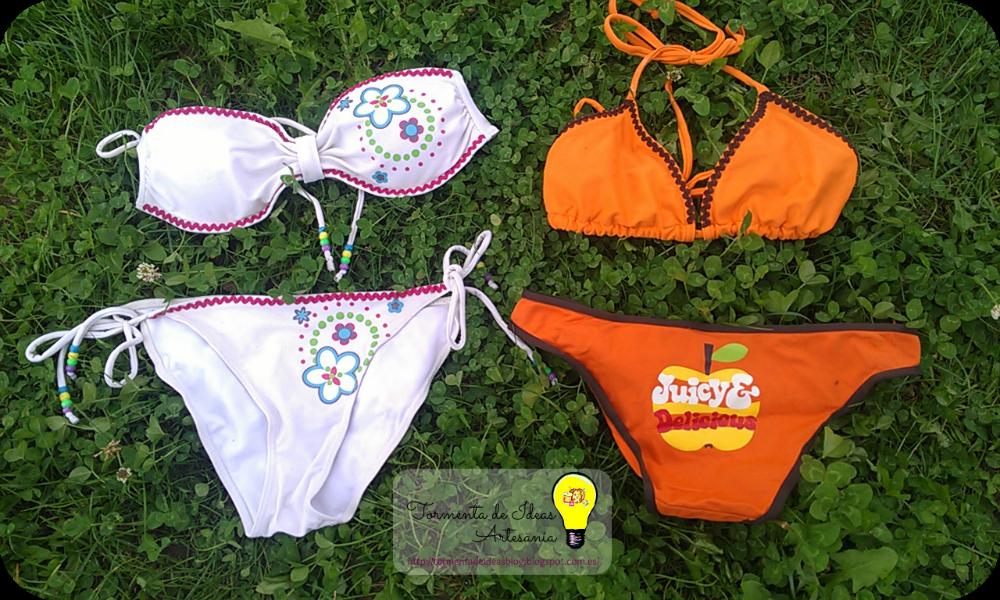personalizar-bikini