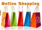 Cara Belanja Online Yang Aman