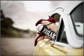 hacer el amor en el coche