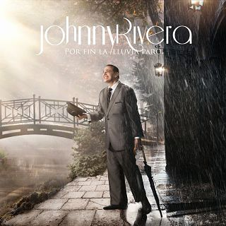 johnny rivera lluvia paro