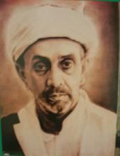 Hb. Salim bin Ahmad bin JIndaan