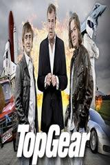 Top Gear 18×05 S18E05 español online