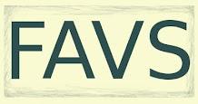 FAVS, planetas de blogs para profes