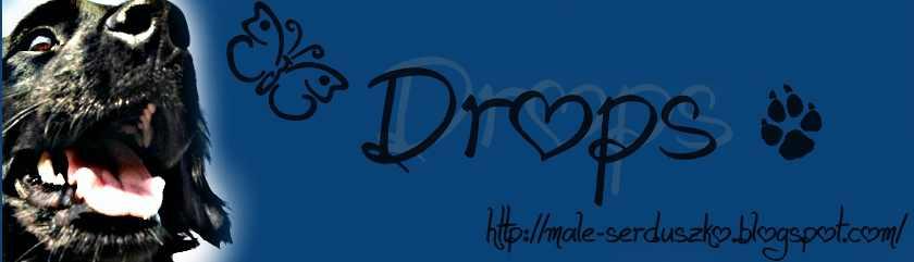 Dropsik.♥