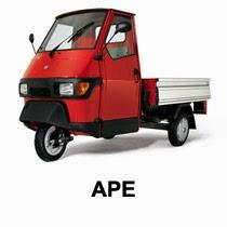 http://www.fms2.com/ricambi-ape.aspx