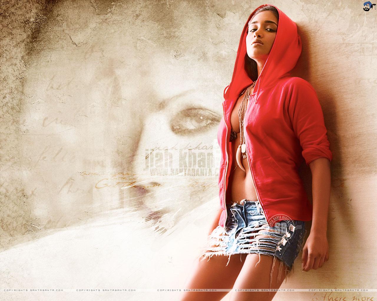 http://2.bp.blogspot.com/-MfUFJtV_TS8/TgdbgOySB8I/AAAAAAAAA28/FGpkK4u5VRY/s1600/Jia+Khan+Hot+Wallpapers2.jpg