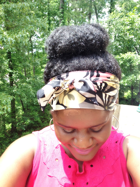 http://www.chicfromhair2toe.com/2015/05/hair-of-week-put-scarf-on-it.html