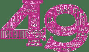 Logo Vinci ogni giorno con Canale49 1 dei 21 da cucina e un super premio da favola