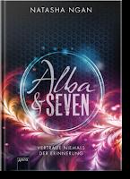 http://www.arena-verlag.de/artikel/alba-seven-978-3-401-60138-0