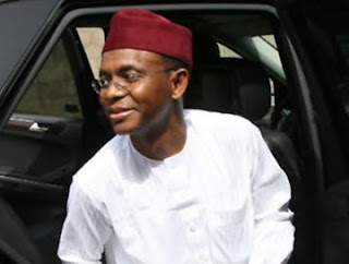 If el-Rufai was President of Nigeria, what will he do?