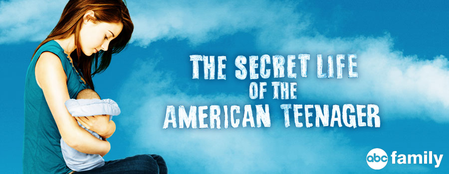 Amy Juergens   The Secret Life of the American Teenager ...