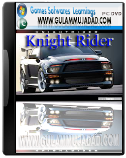 Knight Rider Free Download PC Game Full Version,Knight Rider Free Download PC Game Full Version,Knight Rider Free Download PC Game Full Version