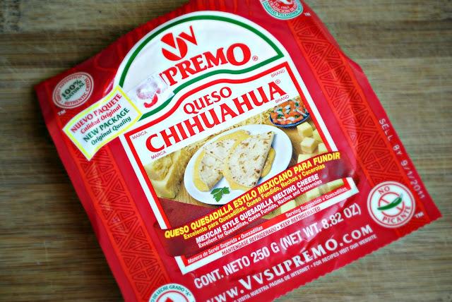 Ginger Lime Grilled Turkey Tenderloins l SimplyScratch.com