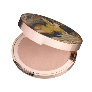 charlotte tilbury dreamy glow highlighter