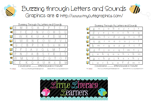 this activity addresses the following common core learning standards krf1d recognize and name all upper and lowercase letters of the alphabet
