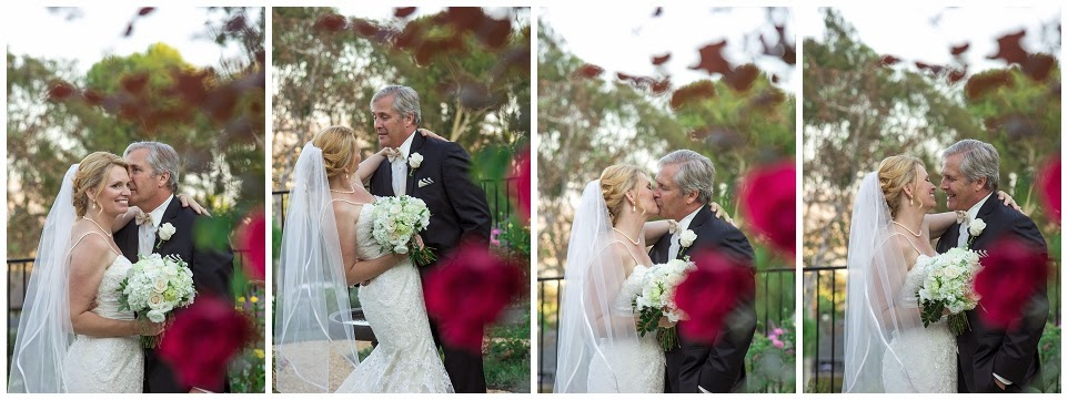 Southern California Wedding Photographer San Juan Capistrano California Wedding