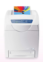 Xerox Phaser 6280 Printer Driver Download